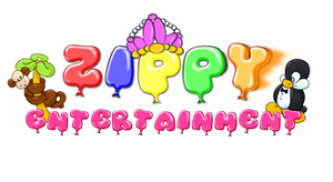 Zippy Entertainment