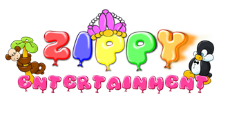 zippy Entertainment Logo