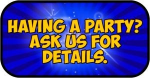Having A Party Ask Us For Details Picture