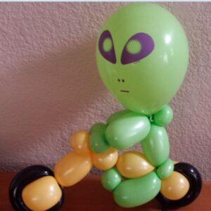 Zippy_Motorcycle-Alien_Gilbert_Arizona