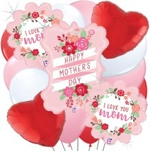 mothers-day-scroll-bouquet